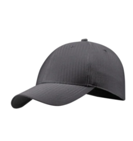 Cap - JD Nike Legacy91 Tech Custom Golf Cap - Men's