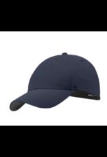 Cap - JD Nike Legacy91 Tech Custom Golf Cap - Men's