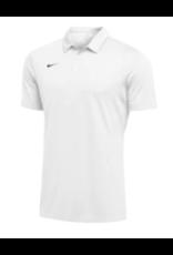 POLO - Nike Custom Team S/S Dri-Fit Polo, mens/unisex