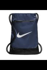 BAG - Nike Brasilia Cinch Bag