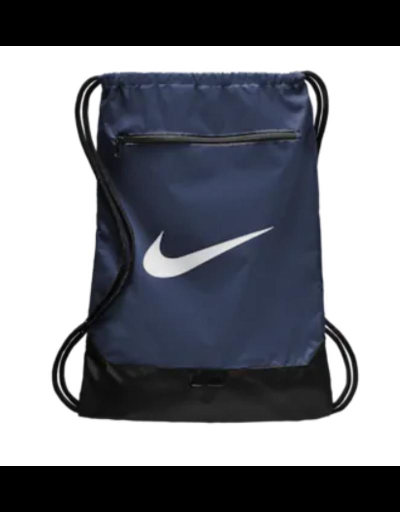 Nike Brasilia Cinch Bag