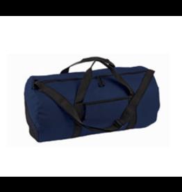 BAG - Duffle Bag