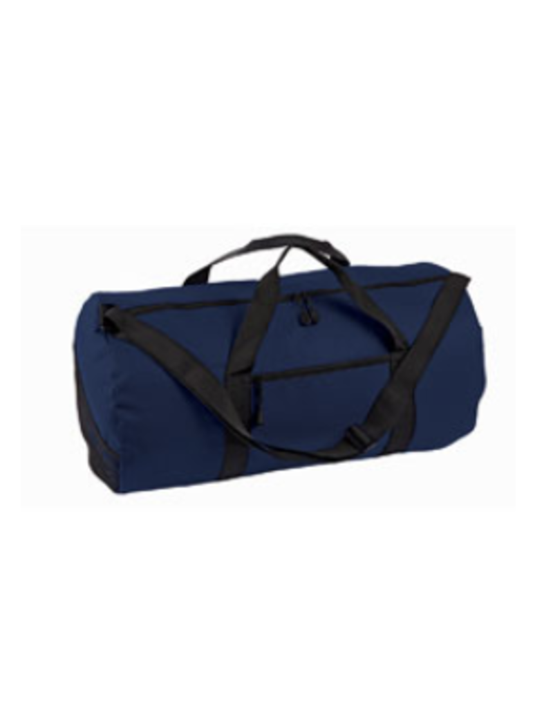 BAG - Duffle Bag