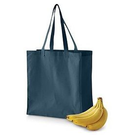 BAG - Canvas Grocery Tote