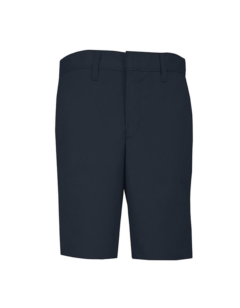SHORTS - Navy Short, new style, boys fit