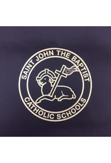 BAG - SJB Tote Bag, Navy