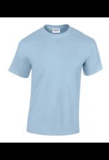Saint Andrew Gym Shirt