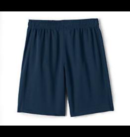 GYM SHORT - Gym Shorts no-logo