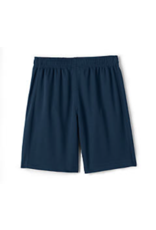 SHORTS - JD Gym Short
