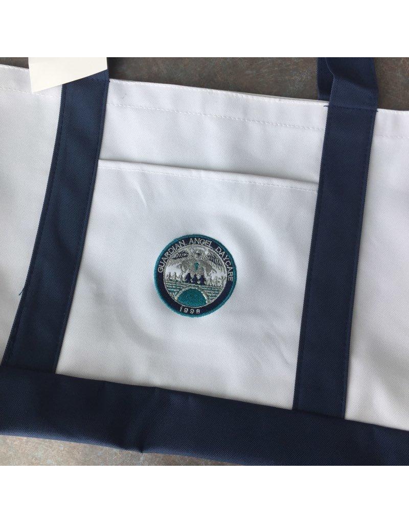 BAG - Custom Tote Bag