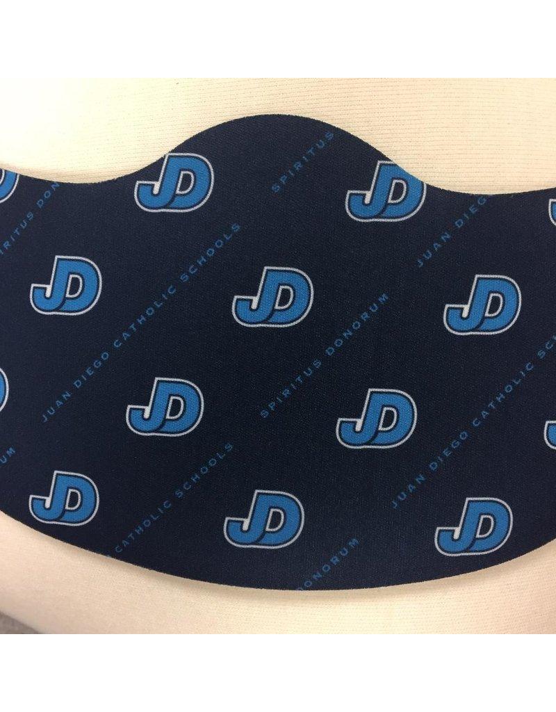 Mask - JD Guardian Face Shield