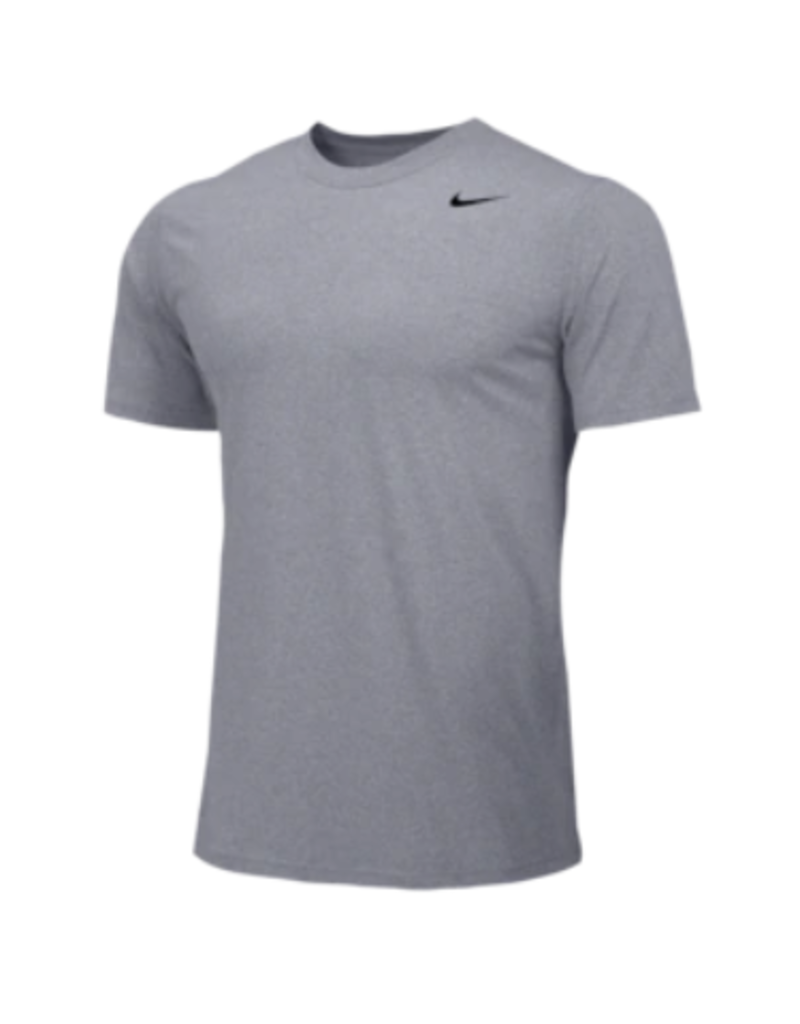 JD Nike Dry fit - adult & youth sizes