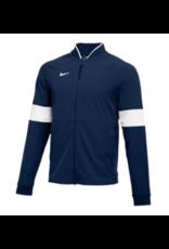 JACKET - Nike Therma Midweight Jacket