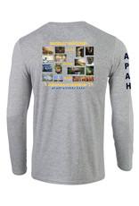 JD AP Art History Custom Apparel Order
