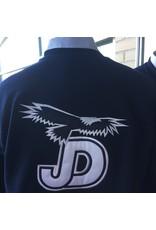 JD Tackle Twill Sweatshirt