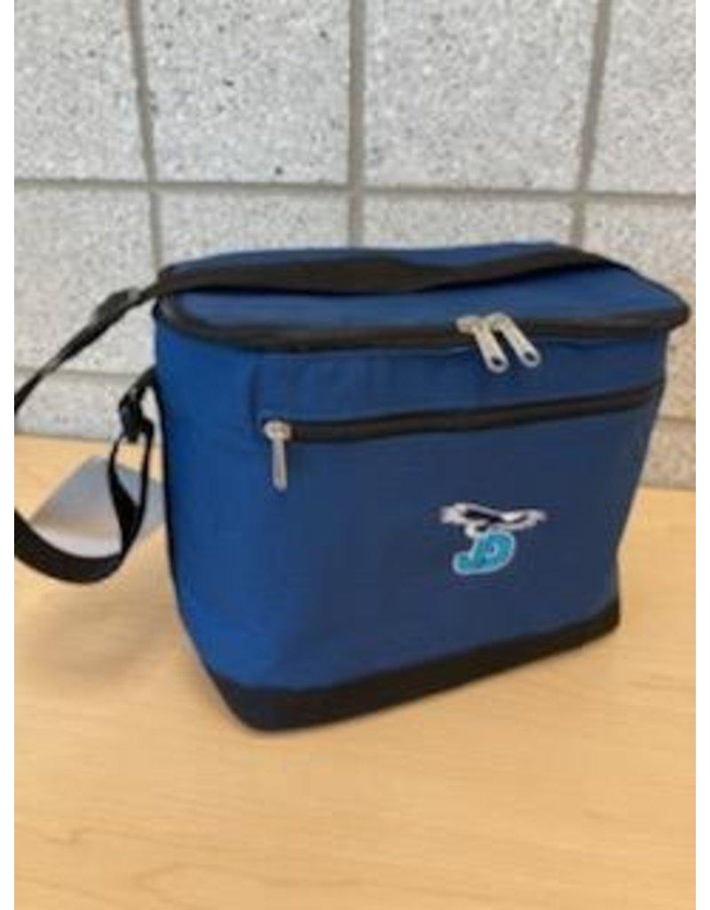 BAG - 12-Pack Cooler