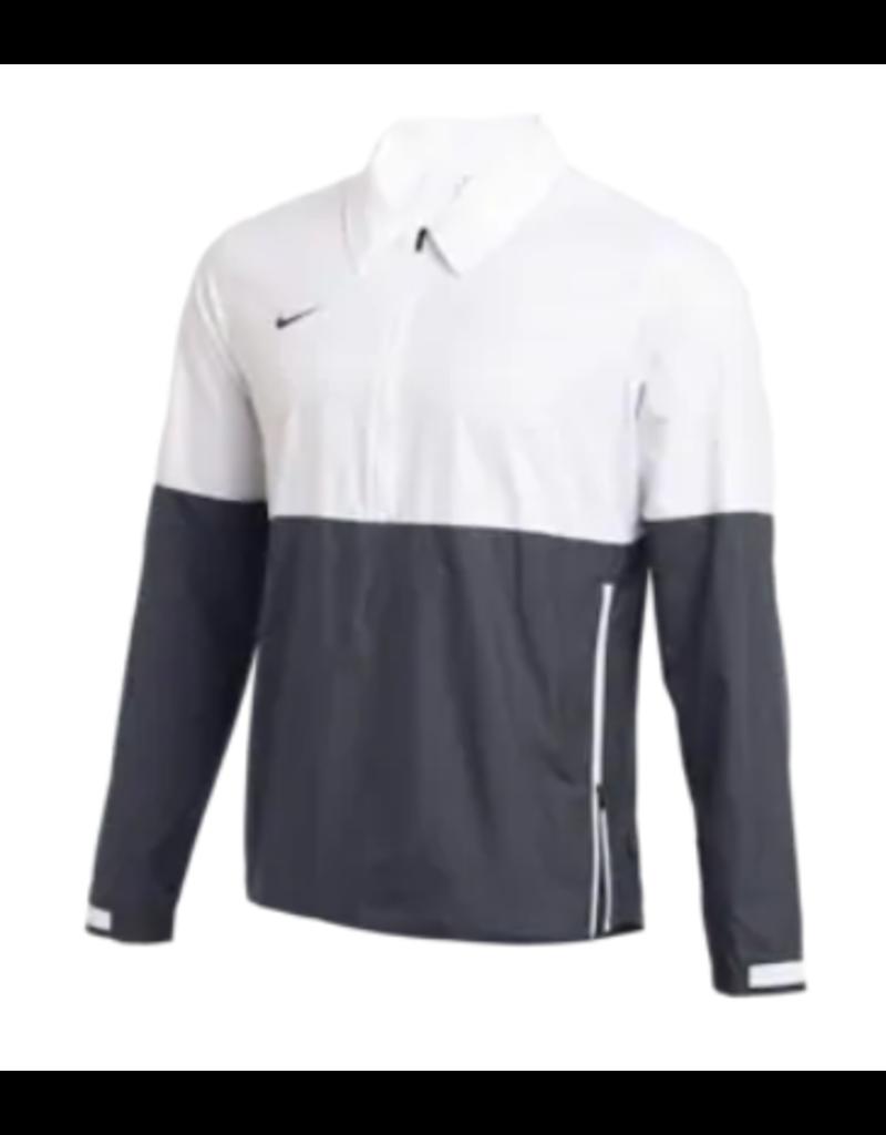 JACKET - Nike Team Authentic Lightweight Coaches Jacket