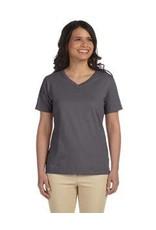 SHIRT - Loud & Proud Custom T-Shirt
