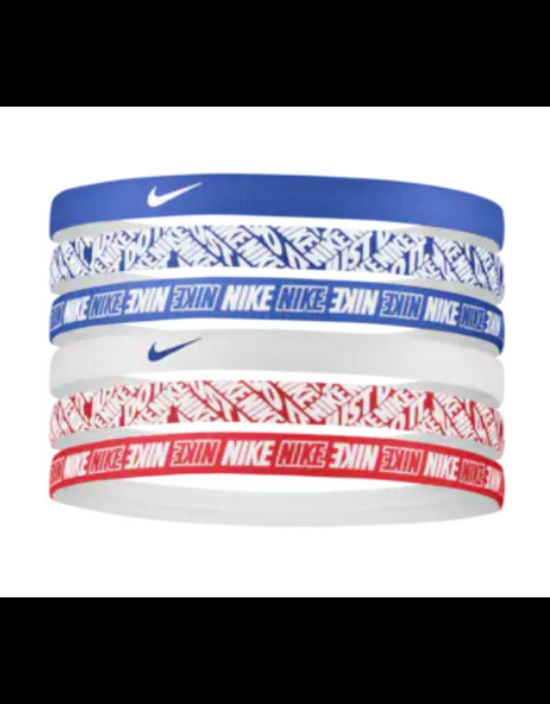 HEADBAND - Nike 6 pack