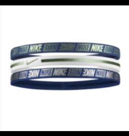 HEADBAND - Nike 3 pack
