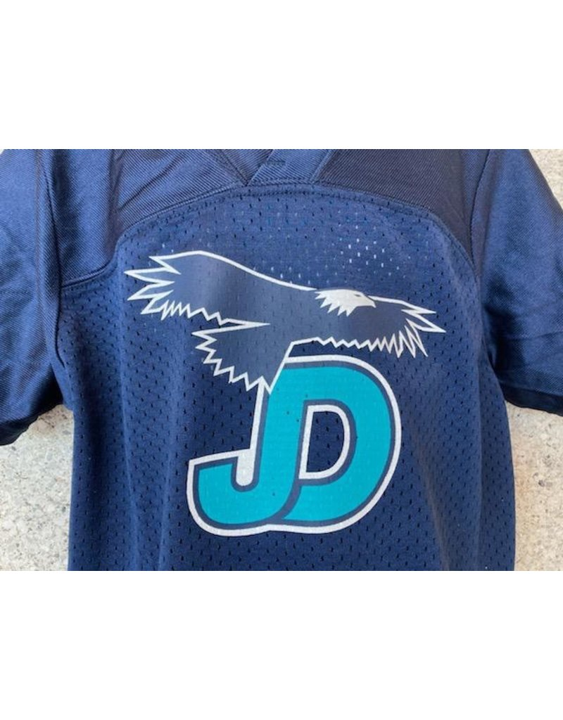 JD Mini Football Jersey