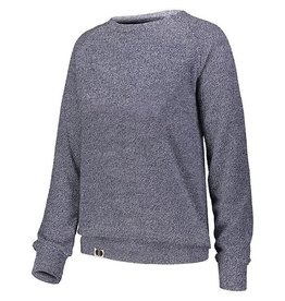 SWEATSHIRT - Adult Cozy CREW