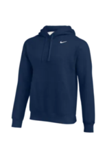 SWEATSHIRT - Hoodie - JD Football Nike Custom Sweatshirt in Navy
