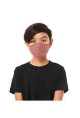 Mask - Youth Guardian Face Shield