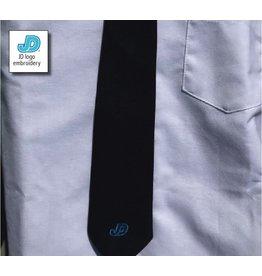 TIE - JD Neck Tie