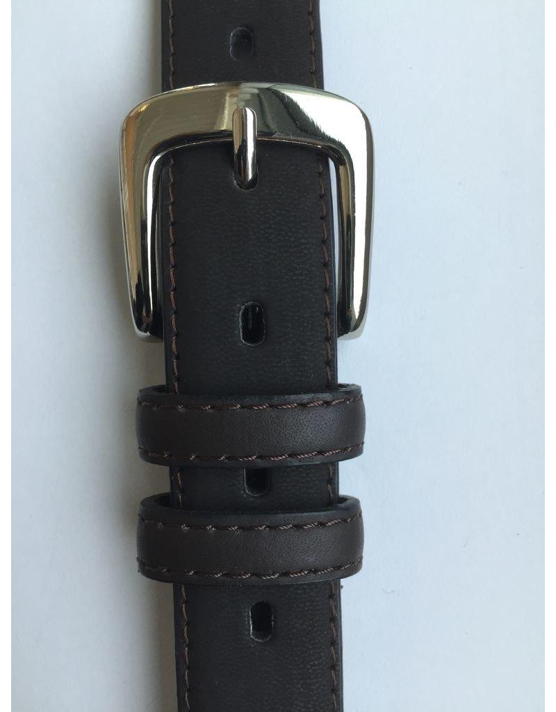 BELT - Leather Belt