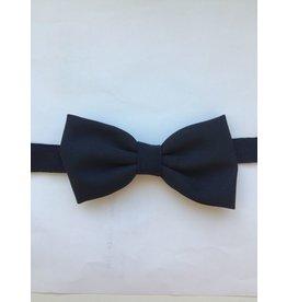 Bow Tie, Navy