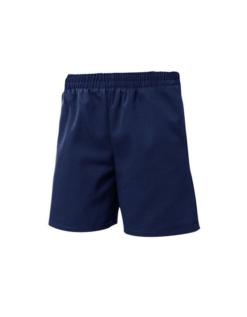 YOUTH SHORT - Unisex Pull on Shorts