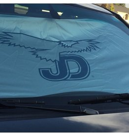 JD Vehicle Sunshade