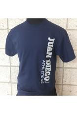 GYM SHIRT - JD Gym Shirt, Unisex