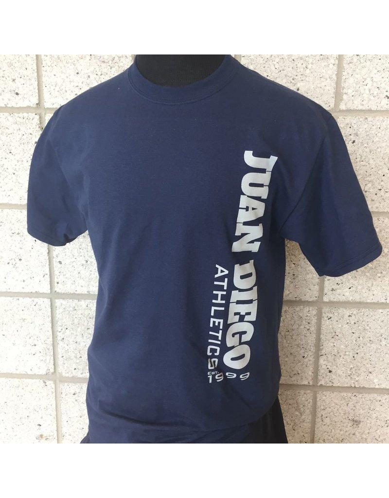 JD Gym Shirt