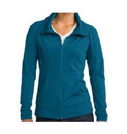 JACKET - Custom Ladies Jacket