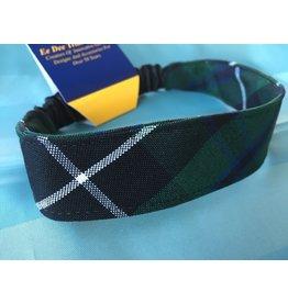 HEADBAND - SJB Soft Headband