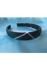 SJB Hard Headband