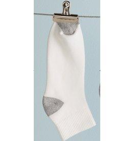 SOCK - Soft Sport Sock