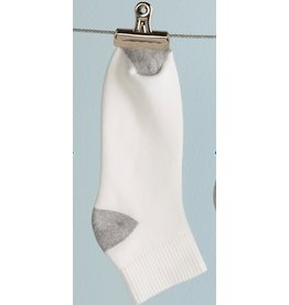 Soft Sport Sock