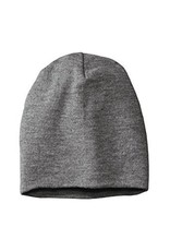 JD Slouch Beanie Hat