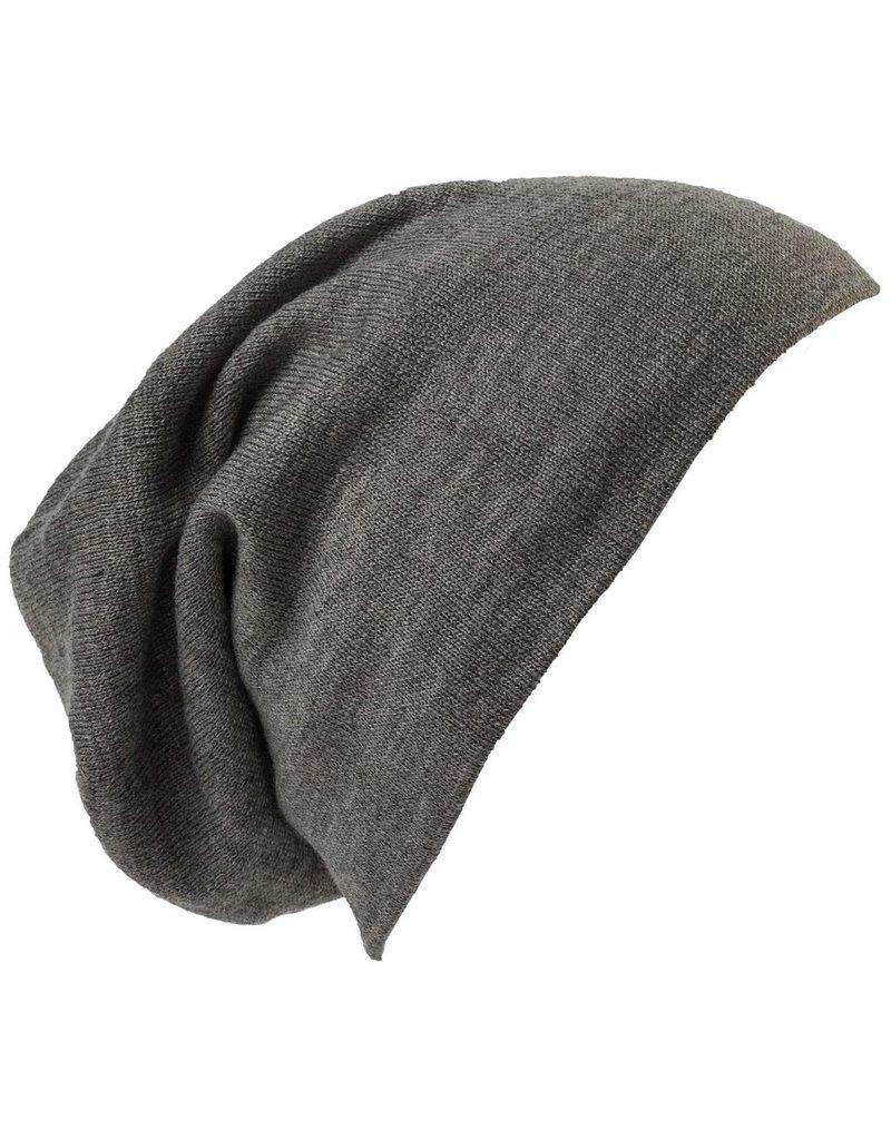 Beanie - JD Slouch Beanie Hat