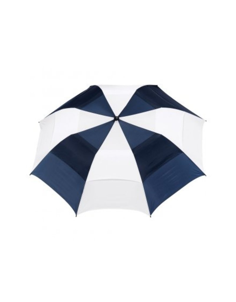 JD Vented Golf Umbrella