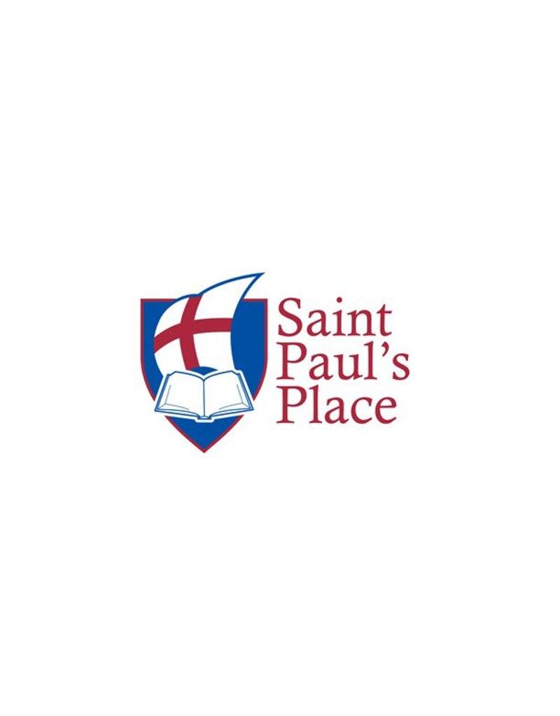 Saint Paul's Place