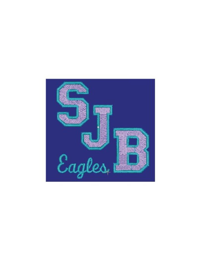 Saint John the Baptist Eagles