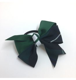 SJ-HAIRP Bow Ribbon Pony