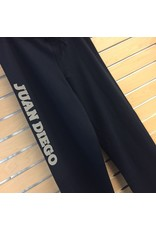 JD Activewear sweatpant