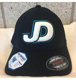 Hat - JD Flexfit Cap