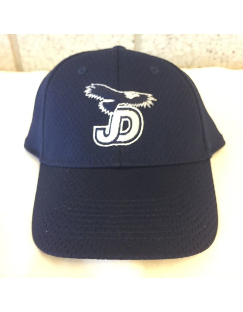 JD youth cap adjustable