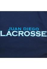 Lacrosse - Juan Diego Lacrosse Custom Order